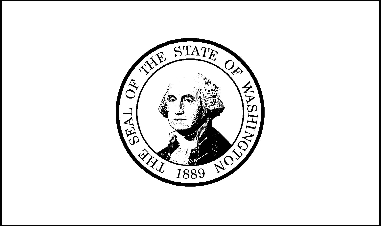 download washington state flag line drawings jpg